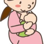 11月25日 産後ママのためのセルフケアお灸教室 開催します