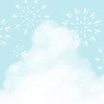 9月の レディース限定 月1回の休日の1,000円割引